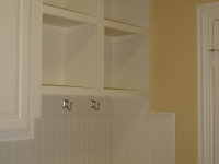 4520 Lake Breeze Dr 020.JPG