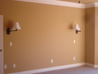 4520 Lake Breeze Dr 030.JPG